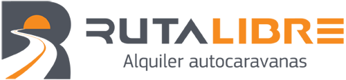 Logotipo Ruta Libre