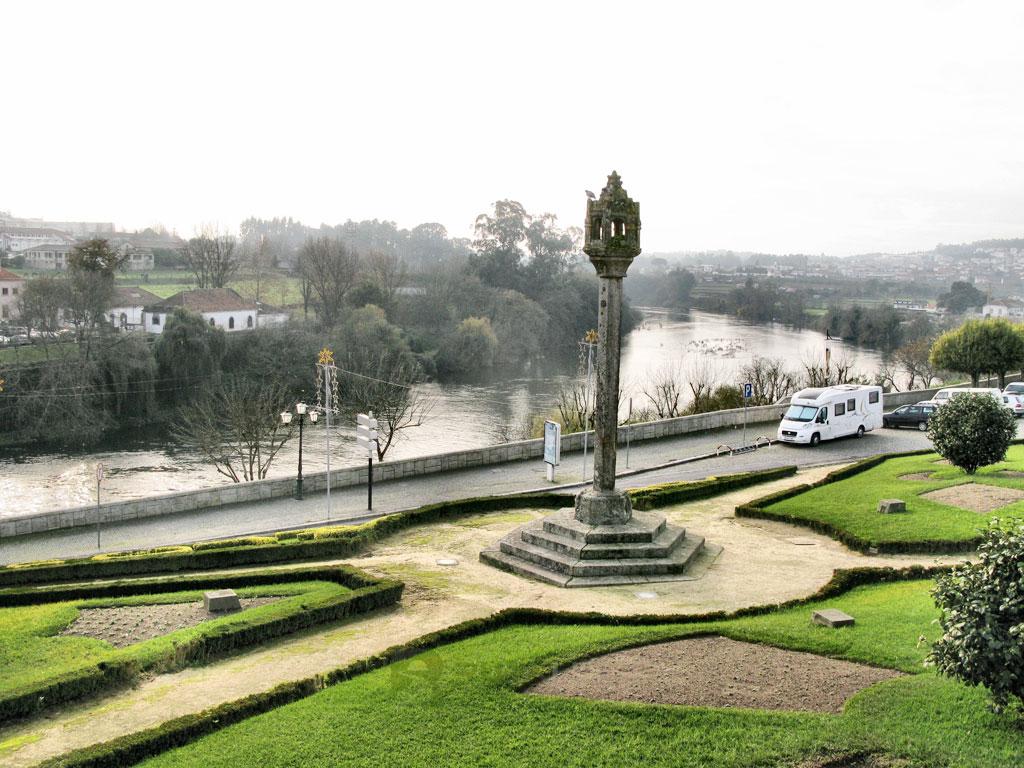 Barcelo plaza rio
