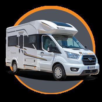 autocaravana-tessoro-481